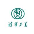 北京清尚环境艺术-北京清尚环境艺术设计研究院