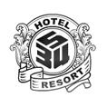 北京三似五酒店设计-北京三似五酒店设计与顾问集团,酒店设计与顾问