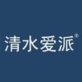 清水爱派建筑设计-北京清水爱派建筑设计有限公司