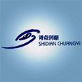 北京视点创意环艺设计-北京视点创意环境艺术设计有限公司