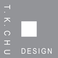 邱德光设计事务所-邱德光设计事务所