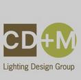 CD+M照明设计集团-CD+M照明设计集团