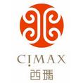 西玛设计(工程)香港-西玛设计(工程)香港有限公司