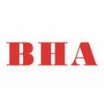 德国BHA/标恒建筑设计-源于德国,服务中国