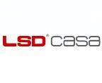LSDCASA-商业空间、会所、别墅、示范单位等提供软装设计及顶级定制服务