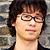 尚伟平-专长:住宅公寓,别墅,购物空间,样板间/售楼处-中国建筑与室内设计师网