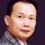 蔡万涯-专长:住宅公寓,酒店空间,餐饮空间,文博空间,医疗空间-中国建筑与室内设计师网