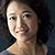 刘红蕾-专长:办公空间,购物空间,酒店空间,餐饮空间,文博空间-中国建筑与室内设计师网