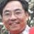蒙震旦-专长:住宅公寓,别墅,文博空间-中国建筑与室内设计师网