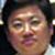 武群轶-专长:别墅,办公空间,娱乐空间,医疗空间-中国建筑与室内设计师网