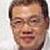 朱建华-专长:住宅公寓,别墅,办公空间,购物空间,酒店空间-中国建筑与室内设计师网