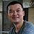 林孝江-专长:住宅公寓,别墅,办公空间,餐饮空间-中国建筑与室内设计师网
