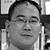 李怀生-专长:办公空间,购物空间,酒店空间,医疗空间-中国建筑与室内设计师网