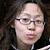 张晔-专长:交通空间,医疗空间,教育空间,文博空间-中国建筑与室内设计师网