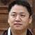 江惟-专长:别墅,办公空间,餐饮空间-中国建筑与室内设计师网