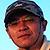 樊健-专长:别墅,办公空间,酒店空间,医疗空间,样板间/售楼处-中国建筑与室内设计师网