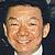 梁敏川-专长:办公空间-中国建筑与室内设计师网