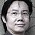 何泽联-专长:购物空间-中国建筑与室内设计师网
