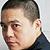 王黑龙-专长:文博空间-中国建筑与室内设计师网