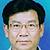 李保能-专长:住宅公寓,办公空间,餐饮空间-中国建筑与室内设计师网