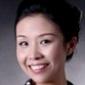 余颢凌-专长:别墅,酒店空间-中国建筑与室内设计师网