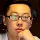 蔡晓飞-专长:住宅公寓,别墅,酒店空间,餐饮空间,娱乐空间-中国建筑与室内设计师网