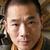 刘伟-专长:住宅公寓,别墅,办公空间,酒店空间,文博空间-中国建筑与室内设计师网