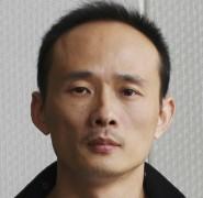 孙黎明-专长:餐饮空间,娱乐空间,休闲健身空间-中国建筑与室内设计师网