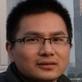 黄小峰-专长:住宅公寓,别墅,办公空间,酒店空间,餐饮空间-中国建筑与室内设计师网