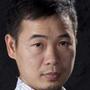吴英豪-专长:住宅公寓,办公空间,酒店空间,餐饮空间,样板间/售楼处-中国建筑与室内设计师网