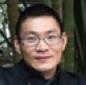 黄定宙-专长:餐饮空间,酒店空间,展览空间,办公空间,文博空间-中国建筑与室内设计师网