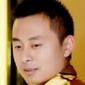 黄岩-专长:别墅,酒店空间,餐饮空间-中国建筑与室内设计师网