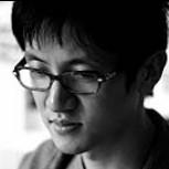 王少榕-专长:住宅公寓,别墅,餐饮空间,展览空间,教育空间-中国建筑与室内设计师网
