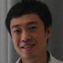 鞠千秋-专长:酒店空间,娱乐空间-中国建筑与室内设计师网