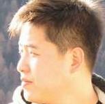 艾青-专长:-中国建筑与室内设计师网