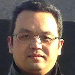 田雪飞-专长:餐饮空间,娱乐空间,样板间/售楼处-中国建筑与室内设计师网