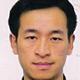 杨永生-专长:住宅公寓,酒店空间,餐饮空间,样板间/售楼处-中国建筑与室内设计师网