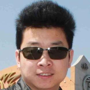 柯胜-专长:别墅,办公空间,酒店空间,娱乐空间,样板间/售楼处-中国建筑与室内设计师网