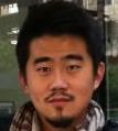 袁豪杰-专长:办公空间,购物空间,餐饮空间,展览空间-中国建筑与室内设计师网