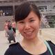 薛顺英-专长:-中国建筑与室内设计师网