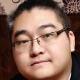 叶蔚林-专长:住宅公寓,别墅,办公空间,样板间/售楼处-中国建筑与室内设计师网