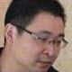 田波-专长:住宅公寓,别墅,餐饮空间,娱乐空间,样板间/售楼处-中国建筑与室内设计师网
