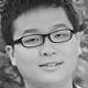 周晋-专长:别墅,办公空间-中国建筑与室内设计师网