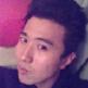 崔桂阳-专长:住宅公寓,别墅,办公空间,餐饮空间,娱乐空间-中国建筑与室内设计师网