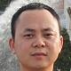 陈志潇-专长:住宅公寓,别墅,办公空间-中国建筑与室内设计师网