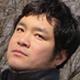 彭云飞-专长:住宅公寓,别墅,办公空间,酒店空间,餐饮空间-中国建筑与室内设计师网