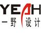 杨航-专长:住宅公寓,别墅,餐饮空间,休闲健身空间,样板间/售楼处-中国建筑与室内设计师网