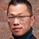 �K�s和-专长:-中国建筑与室内设计师网