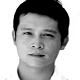 康��A-专长:-中国建筑与室内设计师网