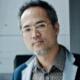 刘荣禄-专长:-中国建筑与室内设计师网